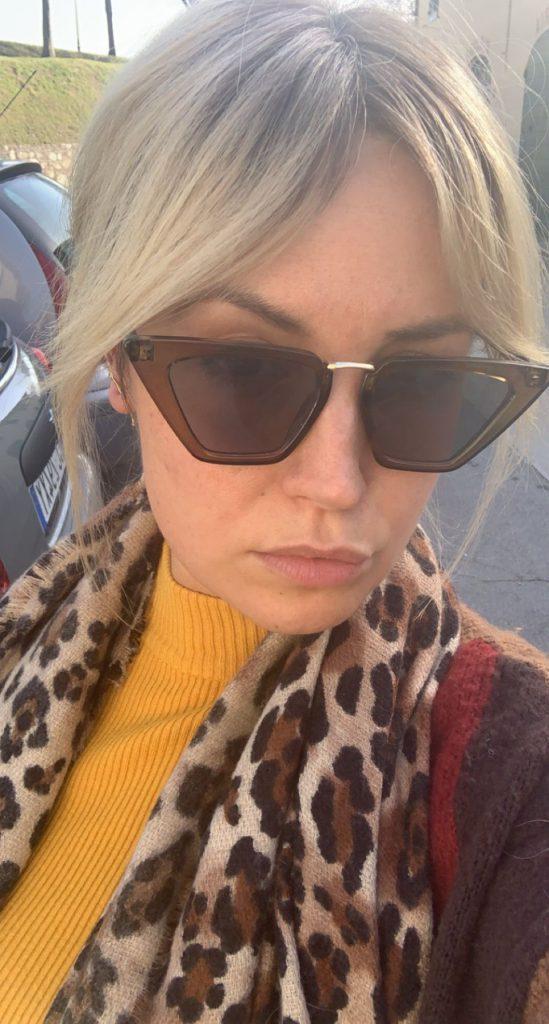 Eleonora Pucci